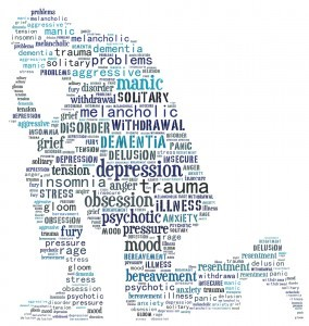 psychotherapeutic counselling in Manchester