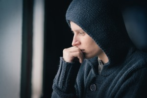 psychotherapy for depression