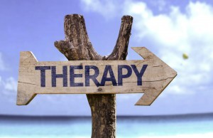 counselling, psychotherapy, cognitive behavioural therapy, CBT