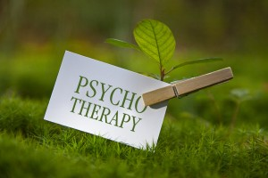 Psychotherapy for men in Manchester