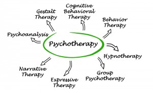 cognitive behavioural therapy, cognitive behavioural therapists, CBT, men, Manchester