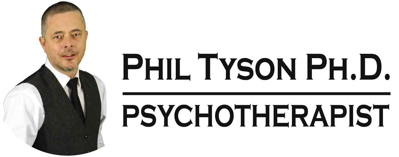 Men's Psychotherapy Manchester